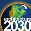 Architecture2030