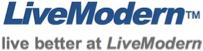 LiveModern